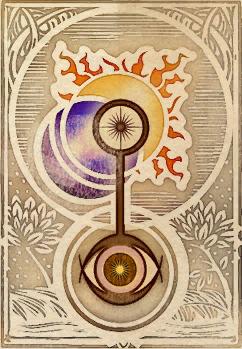 Mysticism (Oblivion)