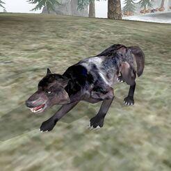 Волк (Bloodmoon).jpg