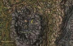 Эбонитовая шахта Кальдеры. Карта.jpg