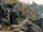 Cueva del Manantial Cristalino