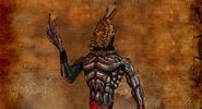 Dagoth Ur 2 (postać) (Morrowind)