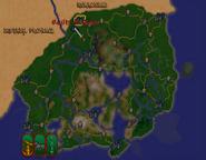 Mapa Bóvedas de Gemin