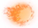 Fire Breath (Skyrim)