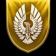 Aldmeri Dominion quest banner