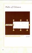Codex Scientia pg 66