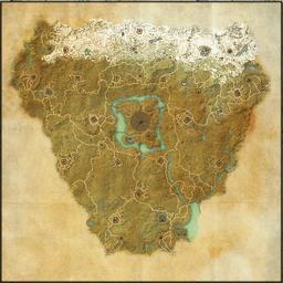Cyrodiil Map.png