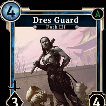 Dres Guard (Legends) DWD.png