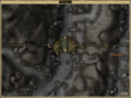Ghostgate Sharapli Local Map Morrowind
