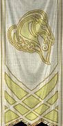 TESV Banner Whiterun