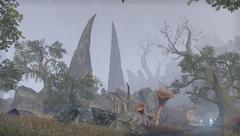 Долина Призрачного Змея.png
