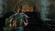 Dragonborn-trailer-11