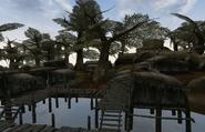 Gnaar Mok (Morrowind)