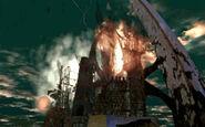Grafika promocyjna 5 (Battlespire)