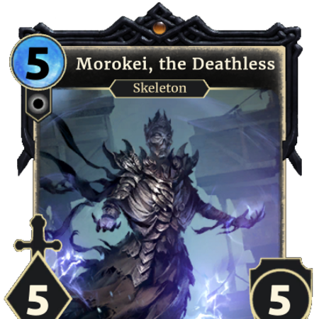 Morokei, the Deathless.png