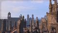 No Shira Citadel 4
