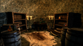 Severin Manor Alchemy