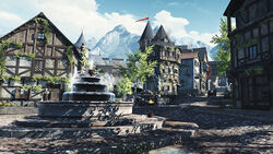 The Elder Scrolls Blades Promotional Town.jpg
