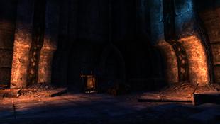 Руины Эрокии 21