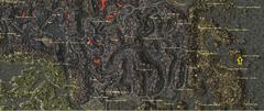 Холамаян. Карта.png