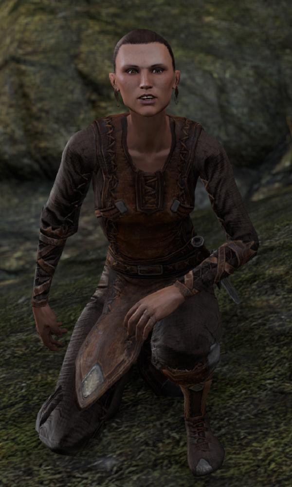 Aemilia Hadrianus