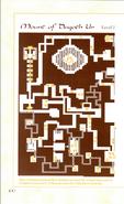 Codex Scientia pg 100