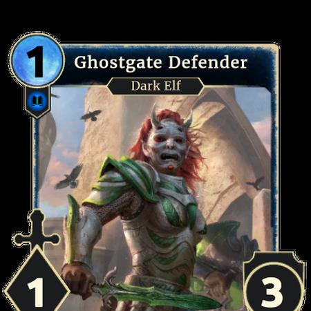 Ghostgate Defender.png