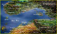 Illiac Bay