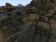 Khuul (Morrowind)