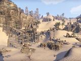 Kulati Mines
