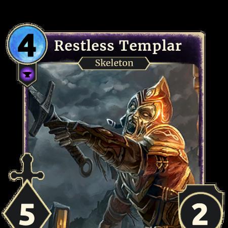 Restless Templar.png