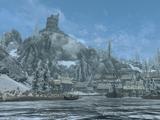Данстар (Skyrim)