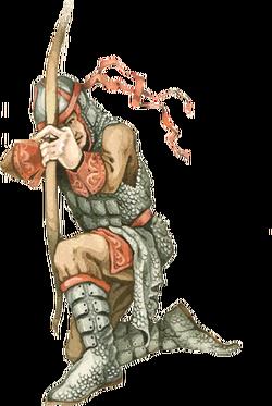 Class creation archer.png