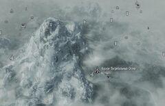 KurganPO map.jpg