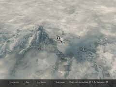 Map Grot Slom Veslo.jpg