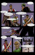 OoC Page 10