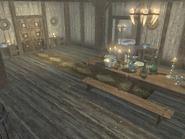 Shattershieldfrontroom
