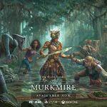 The Elder Scrolls Online Murkmire Cover.jpg