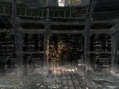 Дом Марисы Аравел - изображение.png