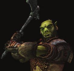 Орк (Morrowind).png