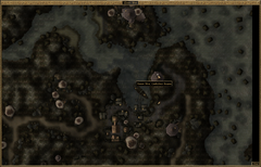 Свободная Башня. Карта.png
