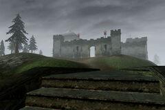 Форт Инеевой Бабочки (Morrowind).jpg