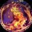 Catalyst (ikona) (Online).png
