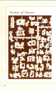 Codex Scientia pg 86
