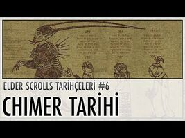 Elder_Scrolls_Tarihçeleri_-6_-_Chimer_Tarihi