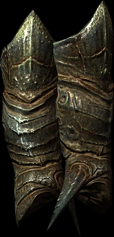 Falmer Boots
