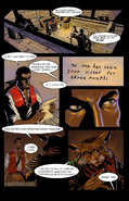 OoC Page 8