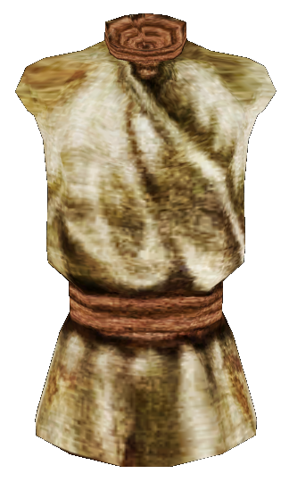 Common Shirt
