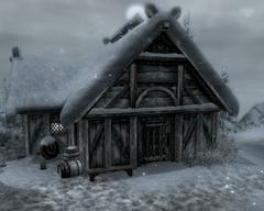 Дом Моруэн - изображение.png