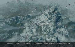 Северная горная застава (карта).JPG