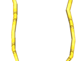 Amulet of Disintegration